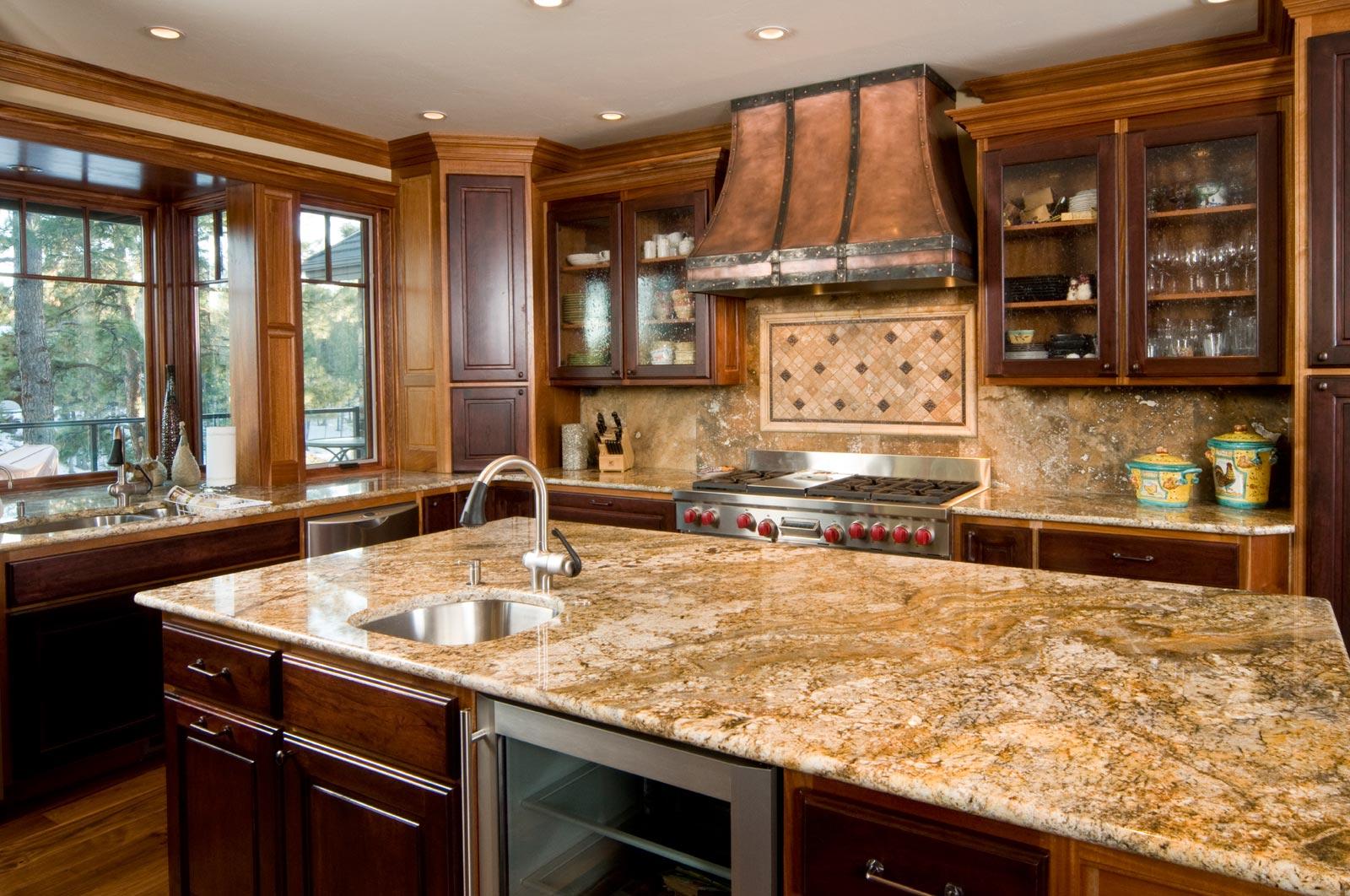 granite kitchen cabinets escob hotelgaudimedellin co rh escob hotelgaudimedellin co kitchen cabinets and countertops designs dark kitchen cabinets countertop ideas